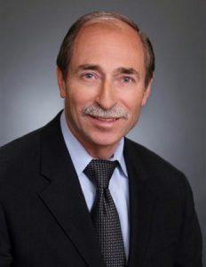 Diego Alaimo PE