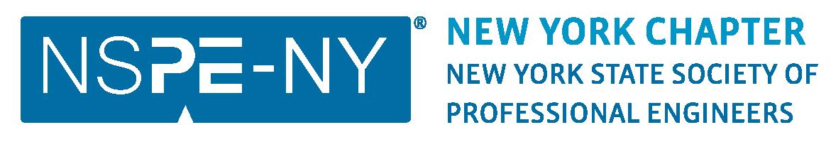 NY Chapter of NYSSPE